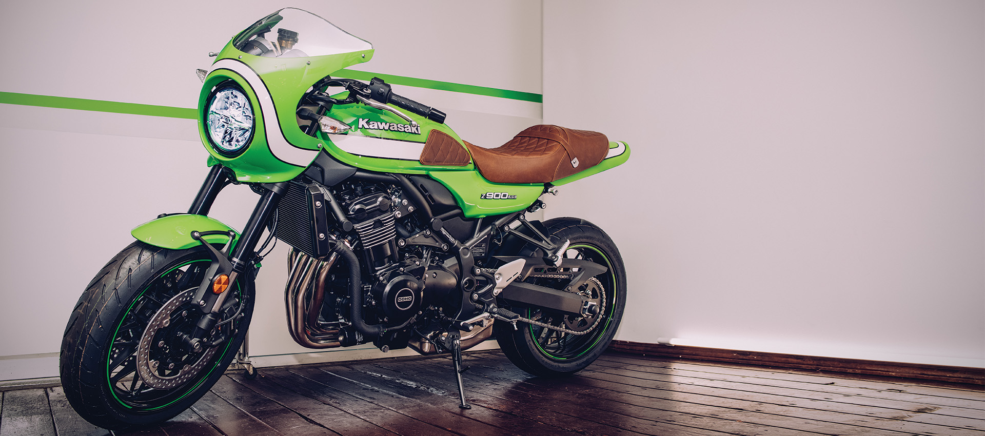 Luimoto - Designer Motorcycle Seat Covers and More