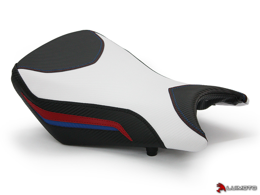 Technik Motorcycle Seat Covers For Bmw S1000rr 12 14 Luimoto