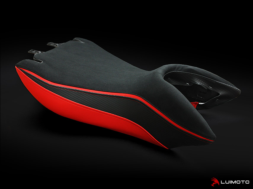 Gt Motorcycle Seat Covers For Aprilia Mana 850 08 15 Luimoto