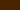3371103 VINTAGE DARK BROWN
